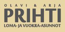 Olaviprihti.fi